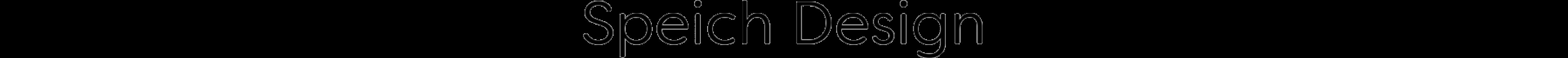 Speich Design